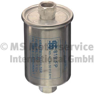 Filtre a carburant KOLBENSCHMIDT 50013159 (X1)