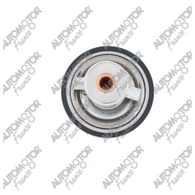 Thermostat/calorstat AUTOMOTOR France PTH0282 (X1)