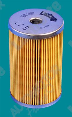 Filtre a carburant AUTOMOTOR France LATG17 (X1)