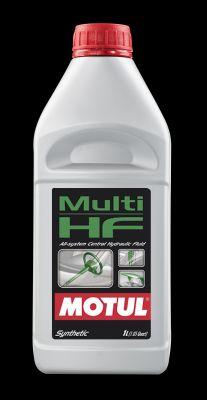 Lubrification MOTUL 106399 (X1)