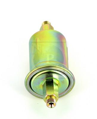 Filtre a carburant NPS D133O06 (X1)