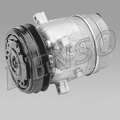 Compresseur NPS DCP09050 (X1)