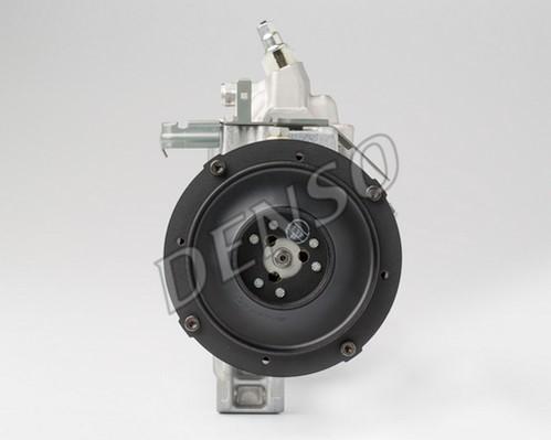 Compresseur NPS DCP51003 (X1)