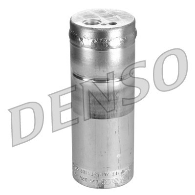 Bouteille deshydratante NPS DFD32001 (X1)