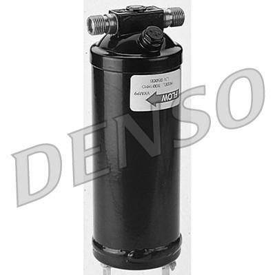 Bouteille deshydratante NPS DFD40001 (X1)
