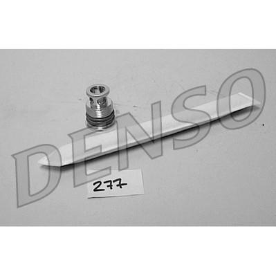 Autres pieces d'allumage NPS DRS09004 (X1)
