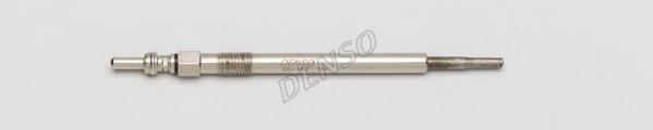 Bougie de prechauffage NPS DG-140 (X1)