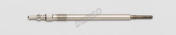 Bougie de prechauffage NPS DG-606 (X1)