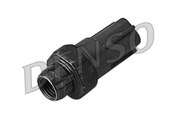 Pressostat de climatisation NPS DPS09002 (X1)