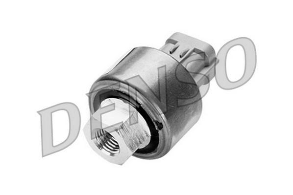 Pressostat de climatisation NPS DPS09003 (X1)