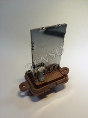 Autres pieces d'allumage NPS DRS09010 (X1)