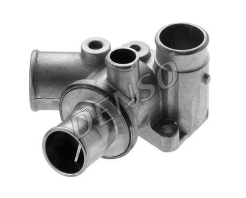 Thermostat/calorstat NPS DTM82318 (X1)