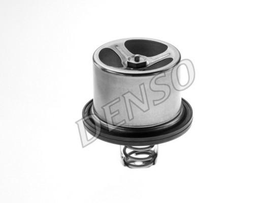 Thermostat/calorstat NPS DTM82459 (X1)