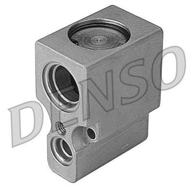 Detendeur de climatisation NPS DVE32002 (X1)