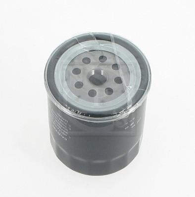 Filtre a huile NPS I131U00 (X1)