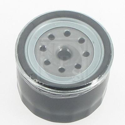 Filtre a huile NPS I131U07 (X1)