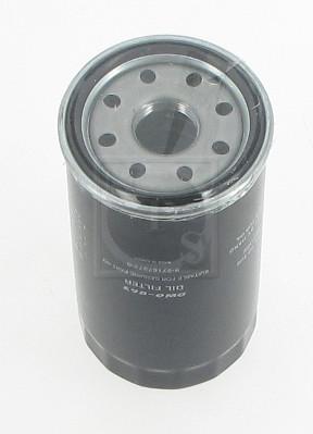 Filtre a huile NPS I131U09 (X1)