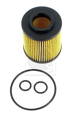 Filtre a huile NPS I131U12 (X1)