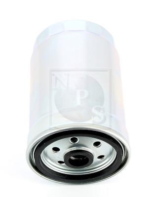 Filtre a carburant NPS I133U05 (X1)