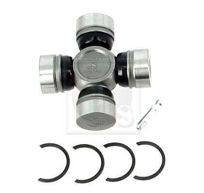Accessoires de boite de vitesse NPS I283U03 (X1)