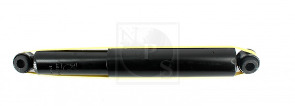 Amortisseur NPS I490U36 (X1)