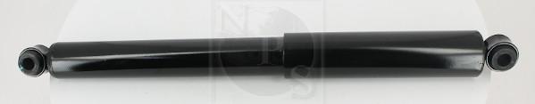 Amortisseur NPS I490U38 (X1)