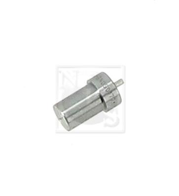 Aiguille d'injecteur NPS I924U03 (X1)