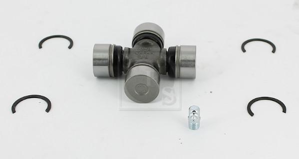 Accessoires de boite de vitesse NPS K283A01 (X1)