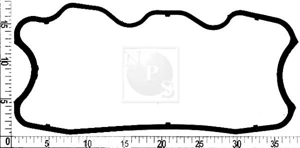 Joint de cache culbuteurs NPS M122I29 (X1)