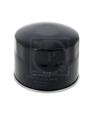 Filtre a huile NPS M131A06 (X1)