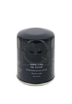 Filtre a huile NPS M131A11 (X1)