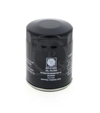 Filtre a huile NPS M131I04 (X1)