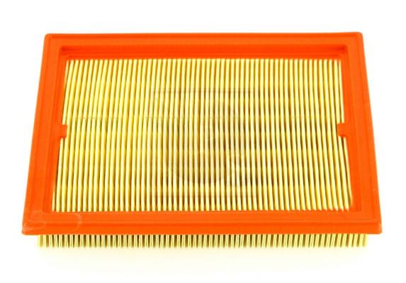 Filtre a air NPS M132A36 (X1)