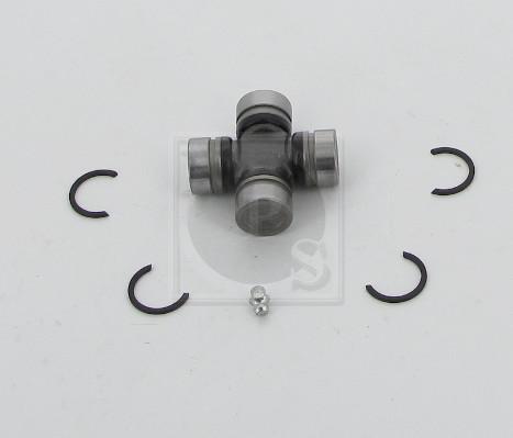 Accessoires de boite de vitesse NPS M283A03 (X1)