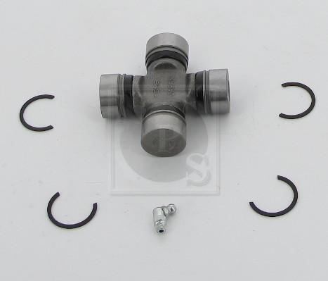 Accessoires de boite de vitesse NPS M283I02 (X1)
