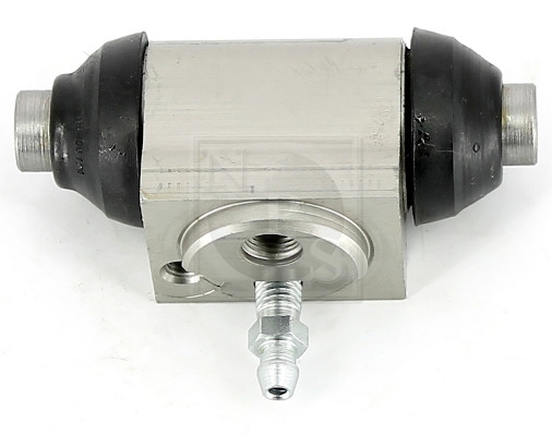 Cylindre de roue NPS M323I19 (X1)