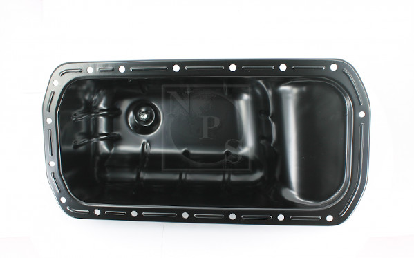Carter d'huile NPS M817A01 (X1)