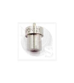 Aiguille d'injecteur NPS M924A00 (X1)