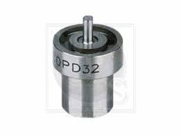 Aiguille d'injecteur NPS M924I01 (X1)