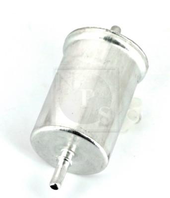 Filtre a carburant NPS N133N17 (X1)