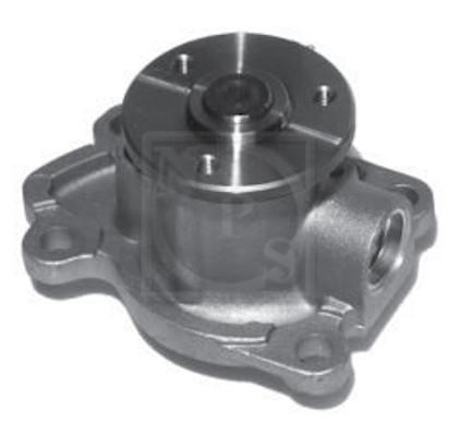 Pompe a eau NPS N151N85 (X1)