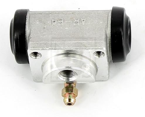 Cylindre de roue NPS N323N14 (X1)
