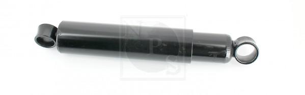 Amortisseur NPS N490N153T (X1)