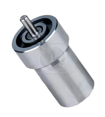 Aiguille d'injecteur NPS N924N00 (X1)