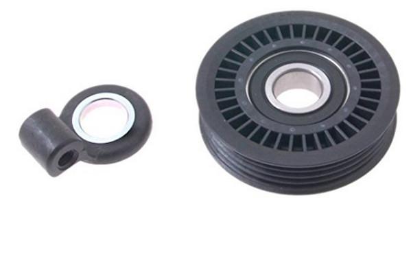 Tendeur de courroie d'accessoires NPS S110U03 (X1)