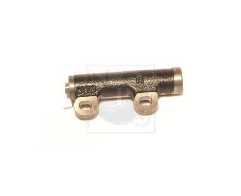 Tendeur de courroie d'accessoires NPS S110U04 (X1)