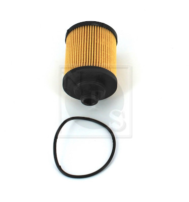 Filtre a huile NPS S131I07 (X1)