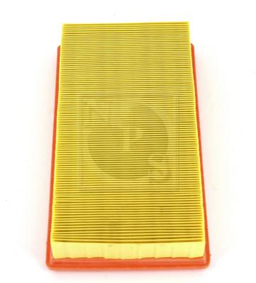Filtre a air NPS S132I33 (X1)