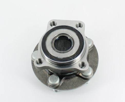 Roulement de roue NPS S470U11 (X1)
