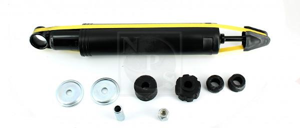 Amortisseur NPS S490G09 (X1)